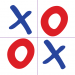 Download Tic Tac Toe 550.dcaro APK For Android