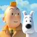 Download Tintin Match 0.25.3 APK For Android