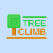 Download Tree Climb 1.0.0 APK For Android
