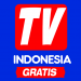 Download Tv Indonesia Gratis 2020 – Nonton Tv Online Live 2 APK For Android