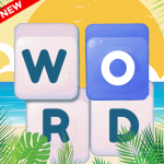 Download Word Puzzle Game – Train Your Brain 1.2.8 APK For Android