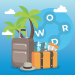 Download Word Travel: Crossword Puzzles & Word Games 1.5 APK For Android