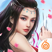 Age of Wushu Dynasty 19.0.1