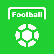 All Football – Latest News & Live Scores 3.3.5