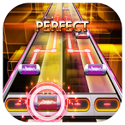 BEAT MP3 2.0 – Rhythm Game 2.5.6