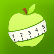 Calorie Counter – MyNetDiary, Food Diary Tracker 7.3.2