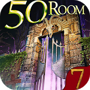 Can you escape the 100 room VII 2.3 and up