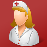 Diseases Dictionary 3.6.6