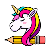 Draw Art Kawaii – How to Draw Step by Step 1.3.2