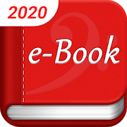 Books Reference Archives - APKPure.Vip