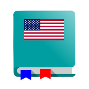 English Dictionary – Offline 4.5.1