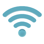 Free WiFi Connect 8.4