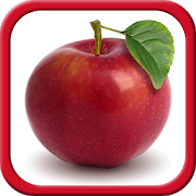 Fruits and Vegetables for Kids 7.6.1
