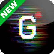 Glitch Video Effects - Glitchee 1.6.0