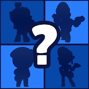 Guess The Brawlers 2.0.1