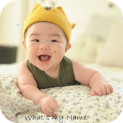 Hindu Baby Names With Meanings 1.14