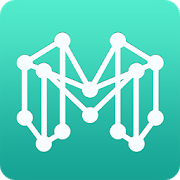 Mindly (mind mapping) 1.16
