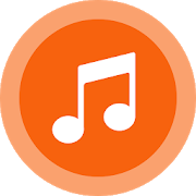 Music player 82.1