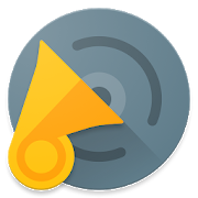 Phonograph Music Player 1.3.3