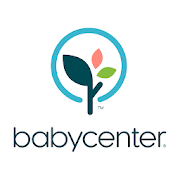 Pregnancy Tracker + Countdown to Baby Due Date 5.0 and up