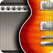Real Guitar – Guitar Playing Made Easy. 6.17.2