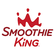Smoothie King Healthy Rewards 4.2.2