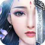 Download 仙劍問情 – 社交婚戀新體驗 1.0 APK For Android