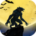 Download 3D Werewolf 2.2 APK For Android