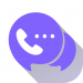 Download AbTalk Call – Free Phone Call & Worldwide Calling 1.0.132 APK For Android