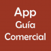 Download App Guia Contry 1.2 APK For Android