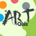 Download Art Quiz: Learn About Painting, Literature & More 1.0.3 APK For Android