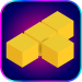 Download Block Puzzle 1010 – Classic Puzzle Game 1.3.7 APK For Android