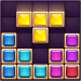 Download Block Puzzle Jewel 20.1.1.0 APK For Android