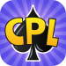 Download Call Break Premier League 1.0.63 APK For Android