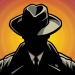 Download Codenames Gadget 2.0.22 APK For Android