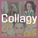 Download Collagy – Photo Collage Maker & Editor 1.2 APK For Android