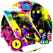 Download Colorful Full Painting Theme 1.1.3 APK For Android