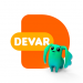 Download DEVAR – Augmented Reality App 3.0.6 APK For Android
