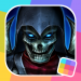Download Deathbat – GameClub 1.11.26 APK For Android
