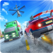 Download Drive n Race in Traffic 1.0.4 APK For Android