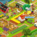 Download Farm Village Business 1.1 APK For Android
