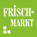 Download Frischmarkt Gifhorn 3.1 APK For Android
