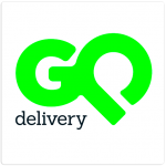 Download GO delivery 1.0.8 APK For Android