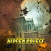 Download Hidden Object – Haunted Hollow 1.0.4 APK For Android