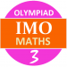 Download IMO Grade 3 Maths 2.18 APK For Android