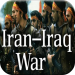 Download Iran–Iraq War History 1.7 APK For Android