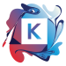 Download Kajja – Drama Korea, China, Thailand Sub Indo 1.1.7 APK For Android