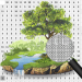 Download Landscape Coloring By Number 6.0 APK For Android
