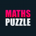 Download Math Puzzles : Maths Riddles, Brain Games 2.0 APK For Android
