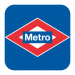 Download Metro de Madrid Official 2.59 APK For Android